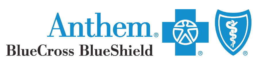 anthem_bluecross