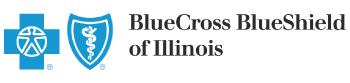 bluecrossillinois