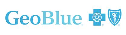 geo_blue